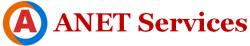 ANET Services Logo